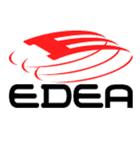 Edea boots