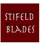 Cuchillas Stifeld