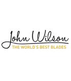 Cuchillas Jhon Wilson - Wilson