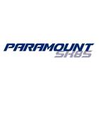 Cuchillas Paramount