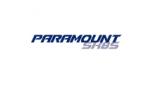Paramount Blades