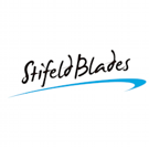 Stifeld Blades