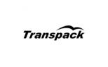 Transpack Bags