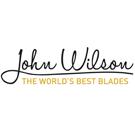 Wilson Blades