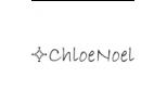 Chloe Noel