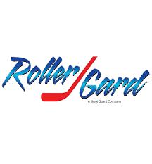 Rollergard