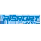 Risport Skates