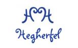Hegherfel